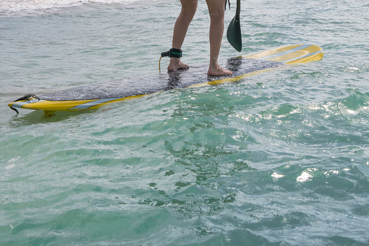 PA-ofertas-stand-up-paddle