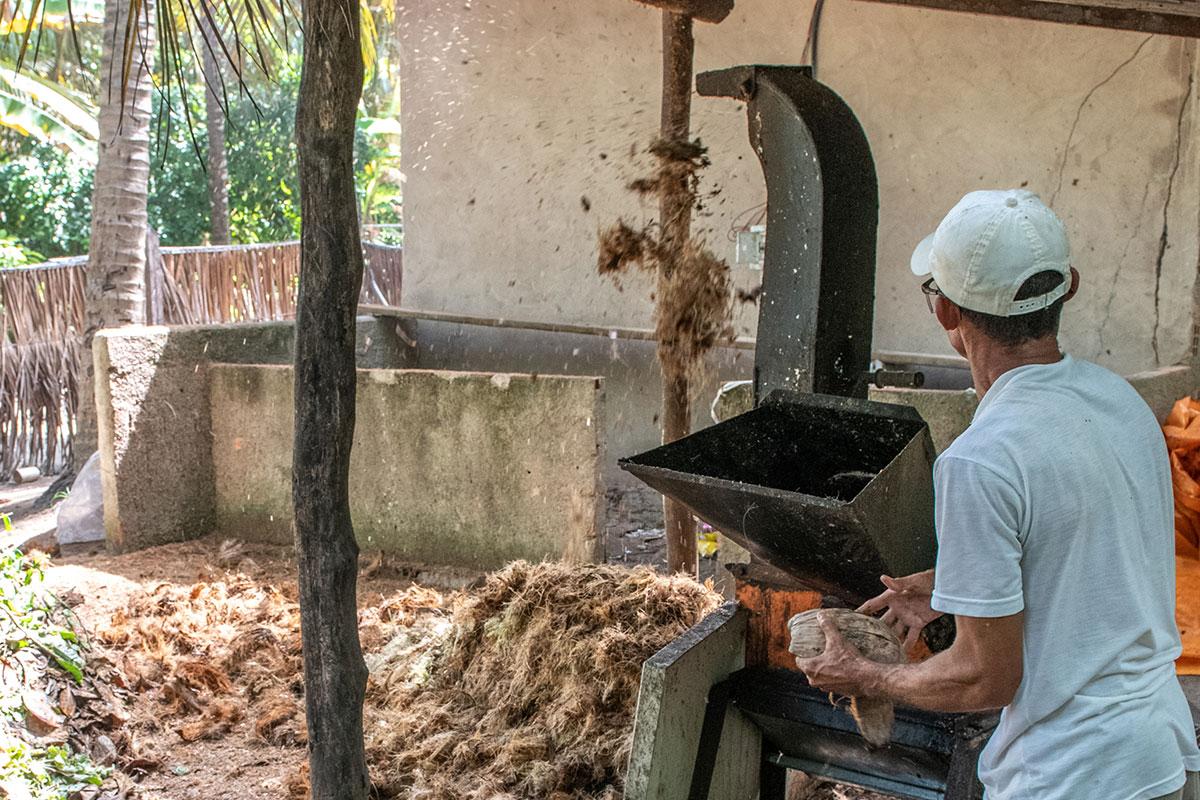 PA-sustentabilidade-compostagem