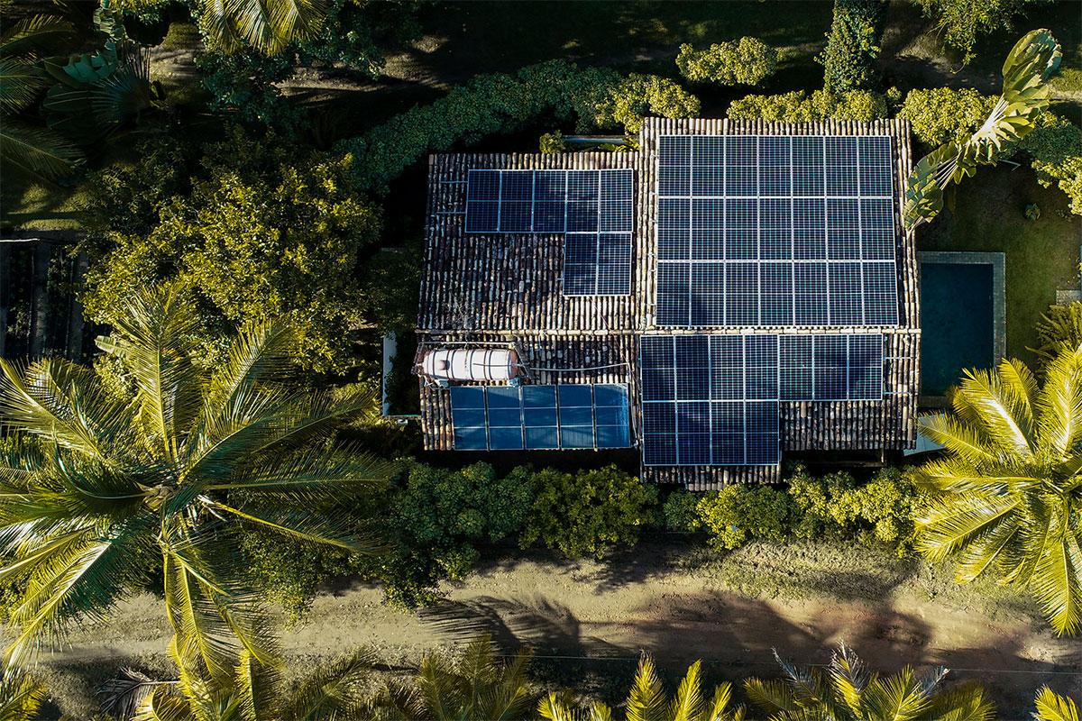 PA-sustentabilidade-energias-renovaveis-03